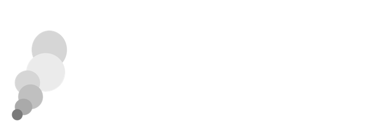 Smoke Test Machine